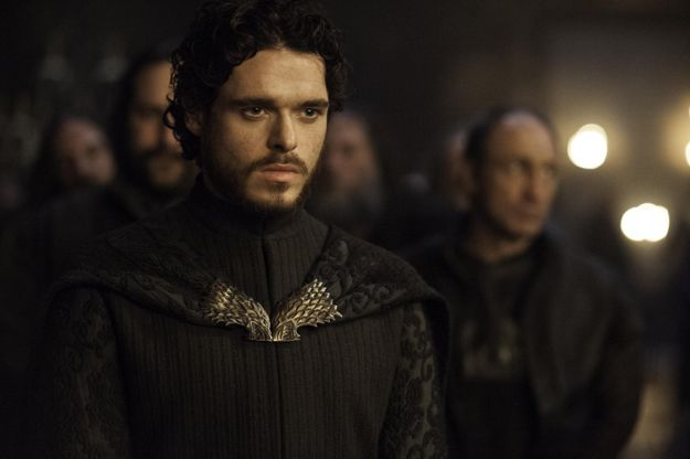 game-of-thrones-season-3-episode-9-the-rains-of-castamere-3