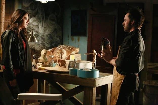 pretty-little-liars-season-4-episode-3-cats-cradle-4