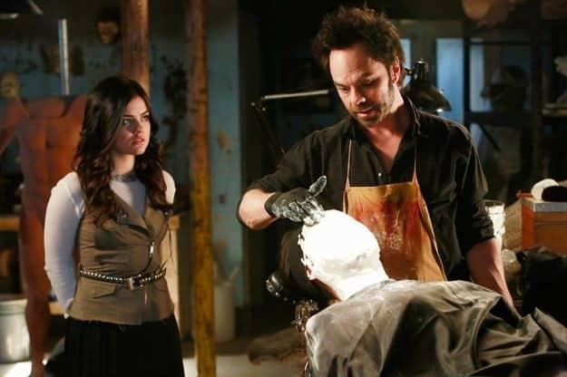 pretty-little-liars-season-4-episode-3-cats-cradle-8