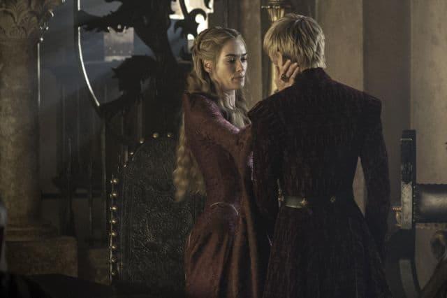 game-of-thrones-season-3-episode-10-mysha-2