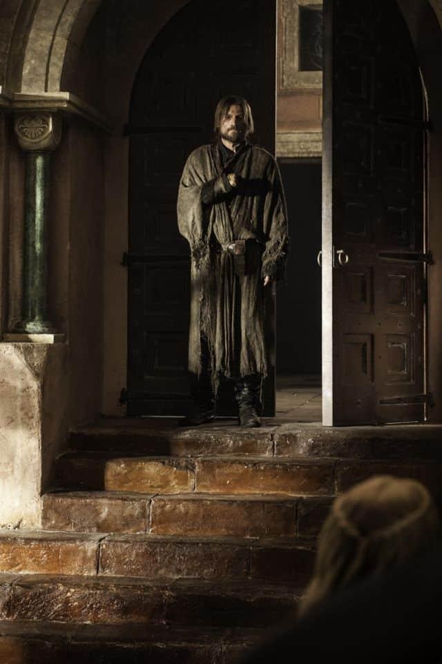 game-of-thrones-season-3-episode-10-mysha-6