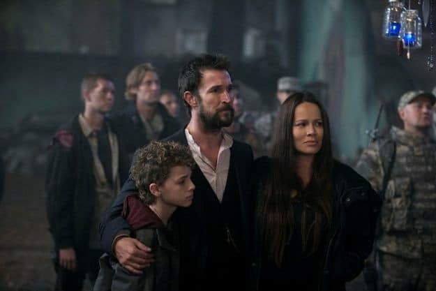 falling-skies-season-3-episode-3-badlands-9