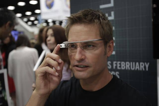 Josh Holloway during the Intelligence Booth Signing at COMIC - CON