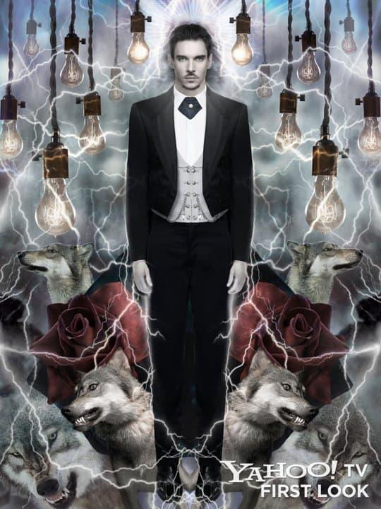 Dracula-Jonathan-Rhys-Meyers-Dracula-Alexander-Grayson-Vlad-Tepes-jpg_234308
