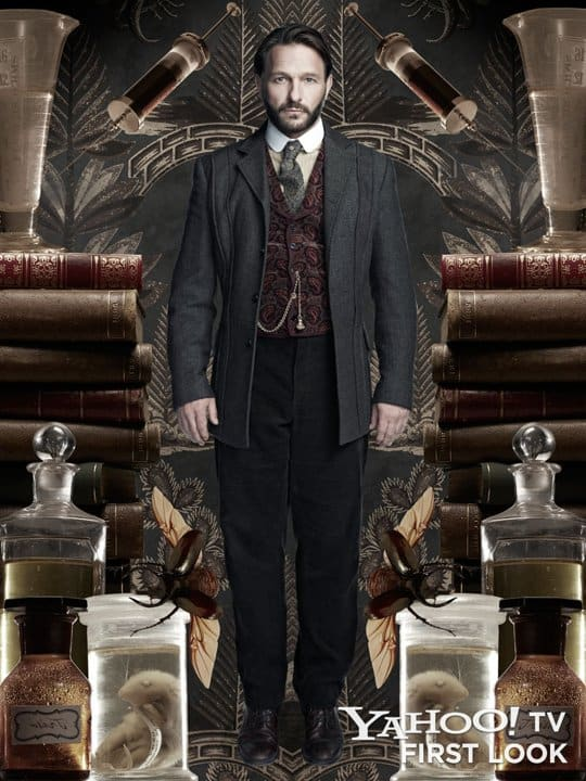 Dracula-Thomas-Kretschmann-Abraham-Van-Helsing-jpg_234311-1