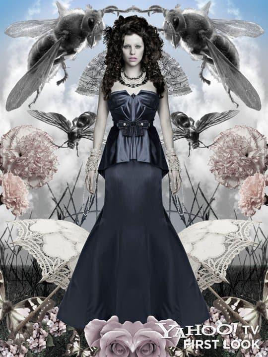 Dracula-Jessica-De-Gouw-Mina-Murray-Ilona-jpg_234305-1