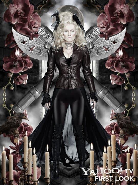Dracula Victoria Smurfit Lady Jayne Wetherby jpg 234315