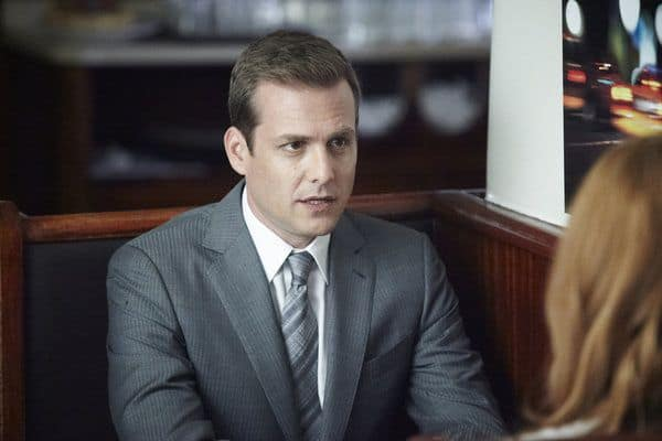 SUITS Season 3 Episode 6 The Other Time 3