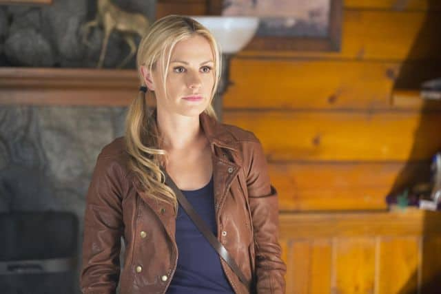 TRUE BLOOD 6 Episode 8 Dead Meat Photos