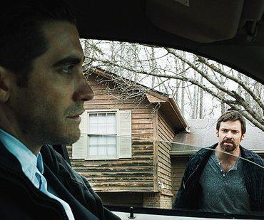 Prisoners Movie Box Office