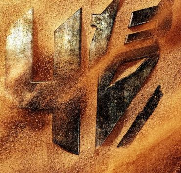 TRANSFORMERS : AGE OF EXTINCTION Poster