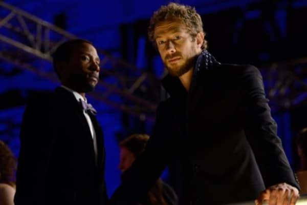 lost-girl-4x01-1