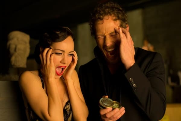 lost girl 4x01 2
