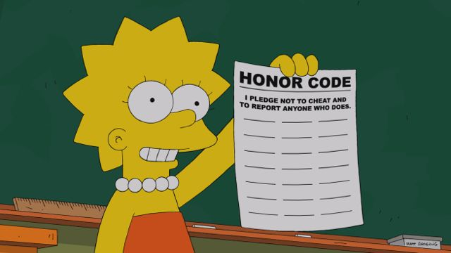 Lisa_Honor_Code_01095508