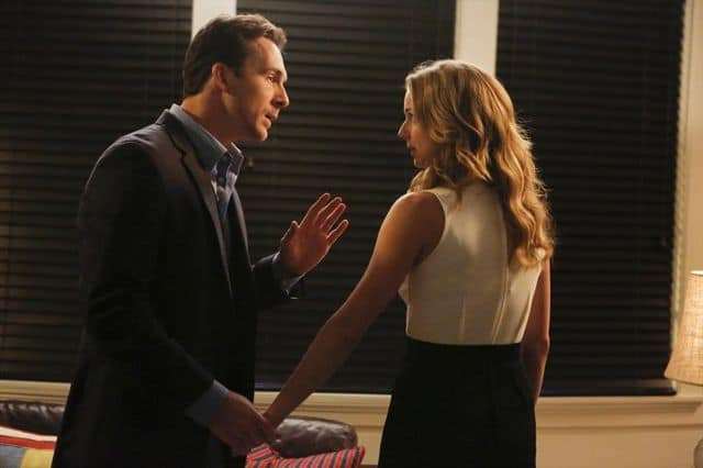 BARRY SLOANE, EMILY VANCAMP
