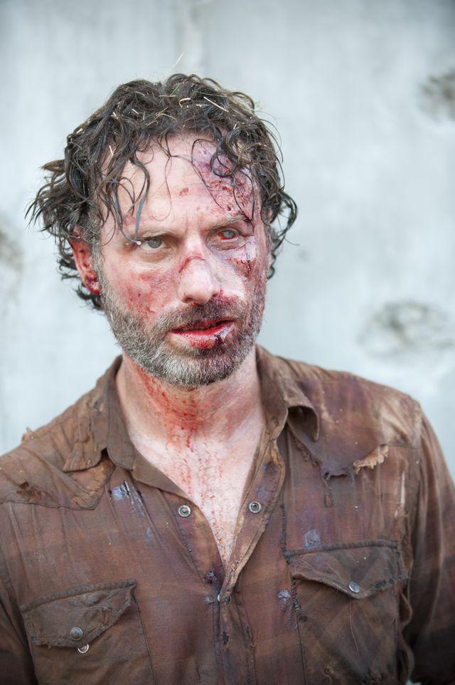 The Walking Dead 4x8 12