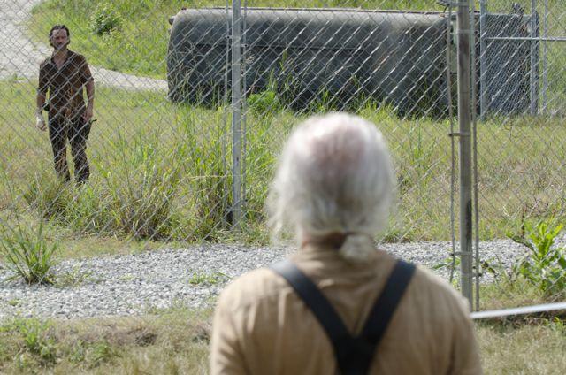 The Walking Dead 4x8 20