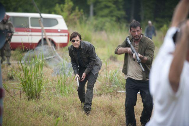 The Walking Dead 4x8 32