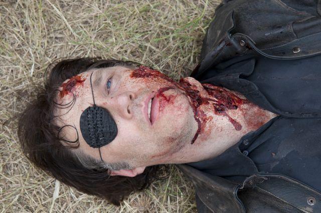The Walking Dead 4x8 39
