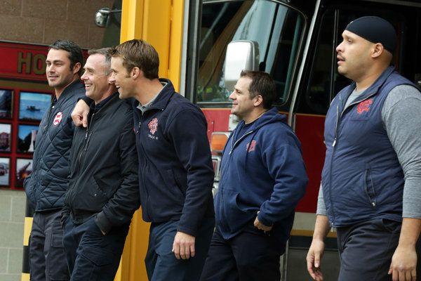 Chicago Fire 2x10 02