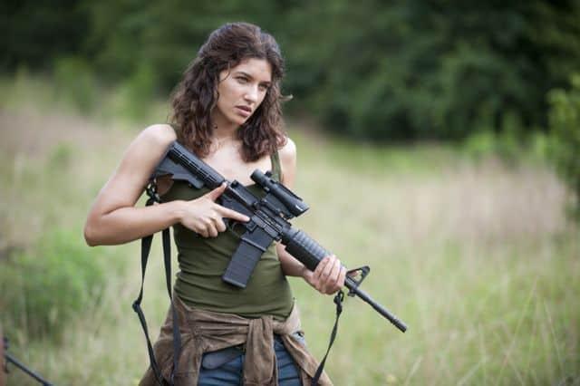 The Walking Dead 04x07 02
