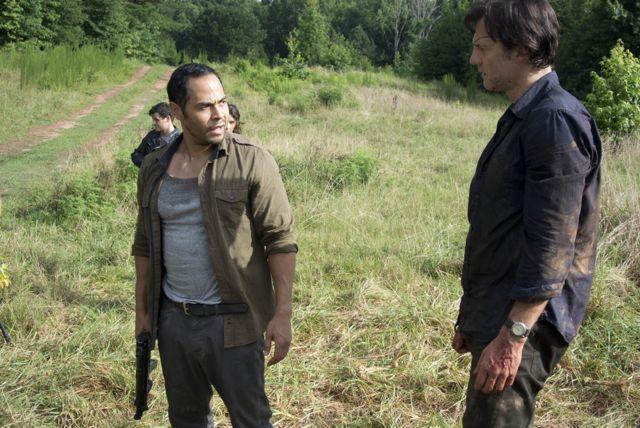The Walking Dead 04x07 01