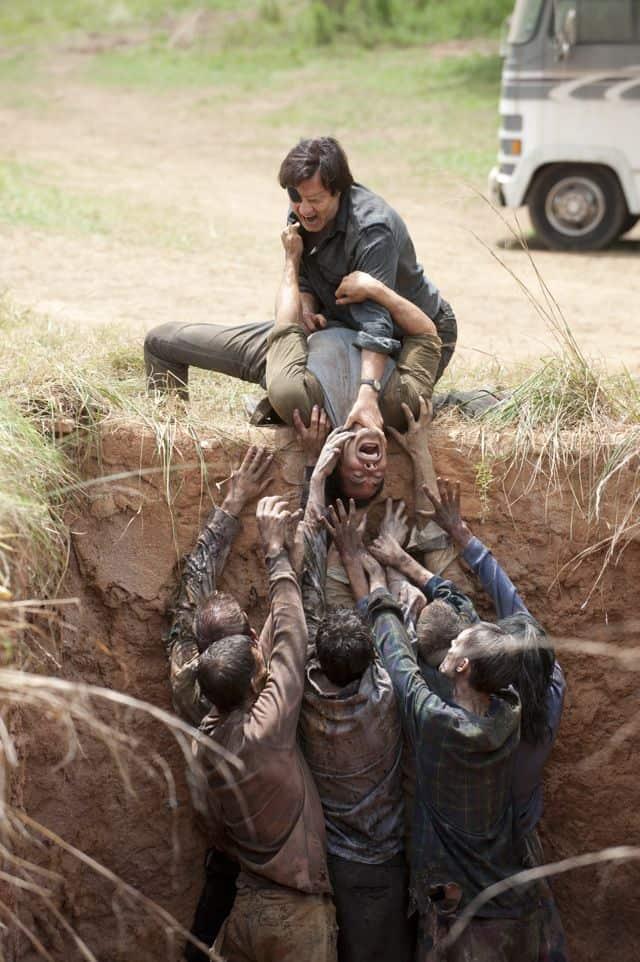 The Walking Dead 04x07 09