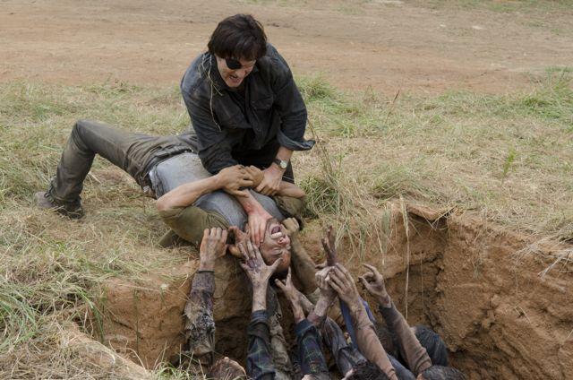 The Walking Dead 04x07 10