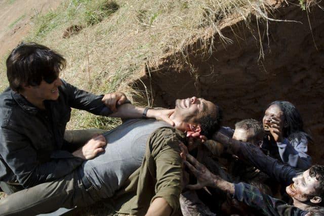 The Walking Dead 04x07 12
