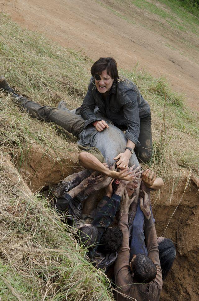 The Walking Dead 04x07 11