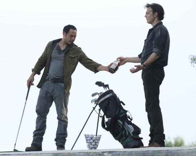 The Walking Dead 04x07 14