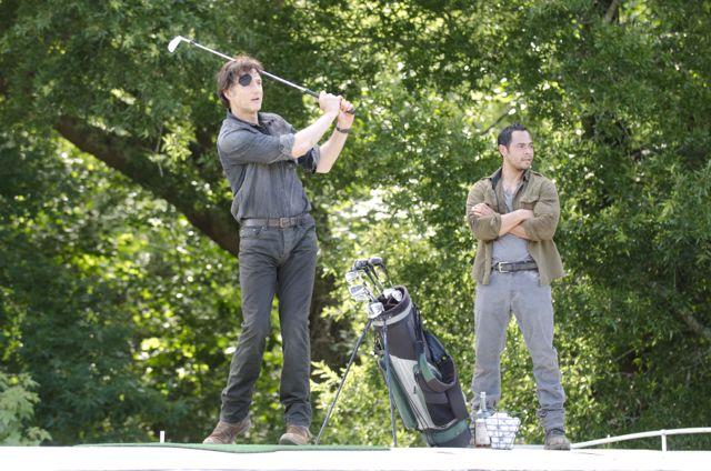The Walking Dead 04x07 13