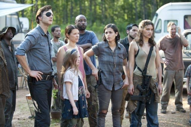 The Walking Dead 04x07 20
