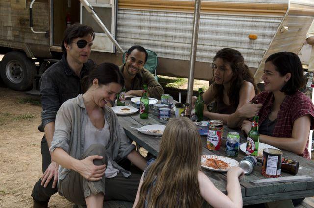 The Walking Dead 04x07 18