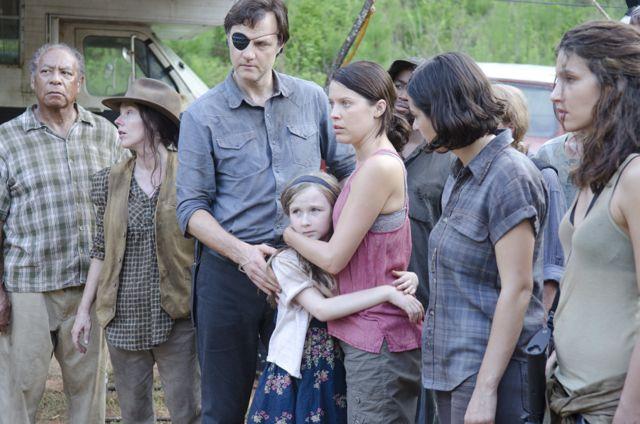 The Walking Dead 04x07 22