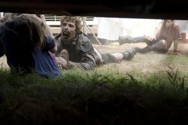 The Walking Dead 04x07 26