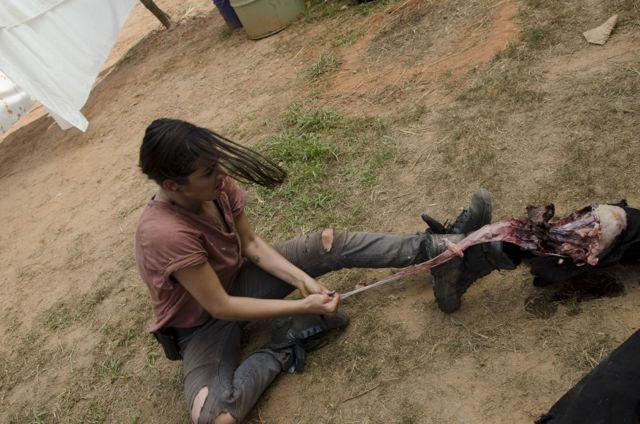 The Walking Dead 04x07 29