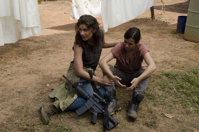 The Walking Dead 04x07 28