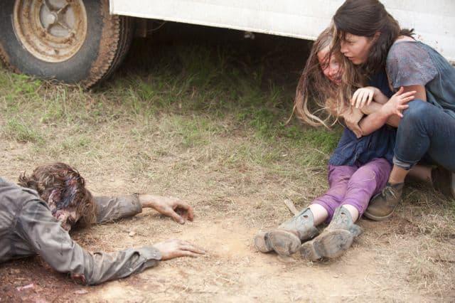 The Walking Dead 04x07 32