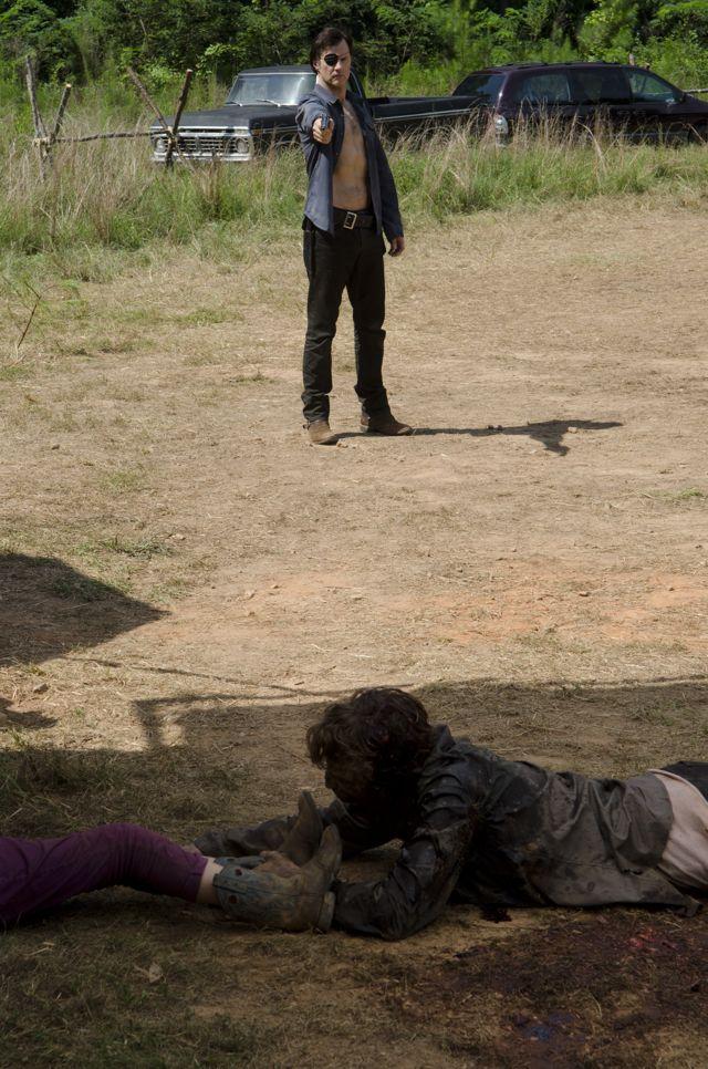 The Walking Dead 04x07 31