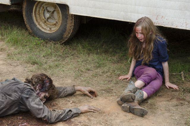 The Walking Dead 04x07 33