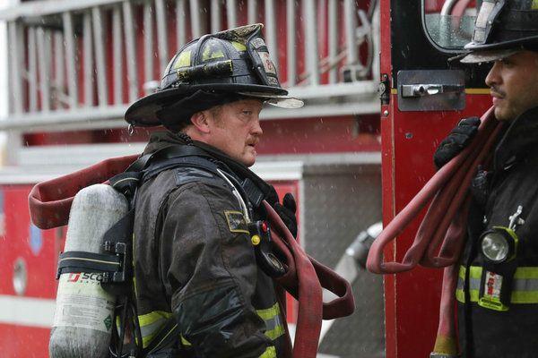 Chicago Fire 2x07 1