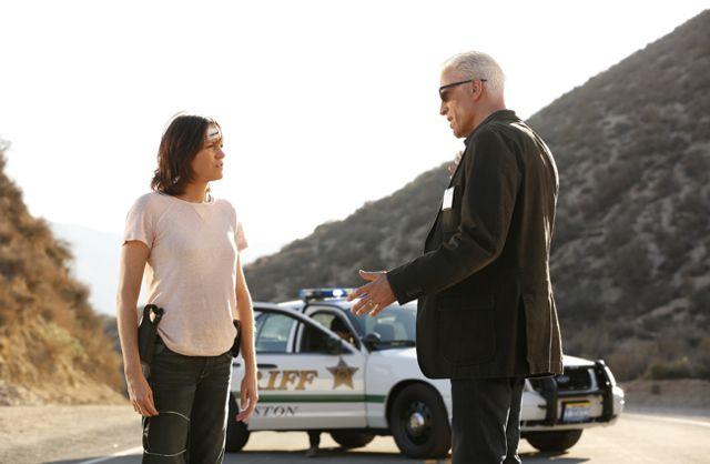 CSI Season 14 Episode 10 Girls Gone Wild Promo
