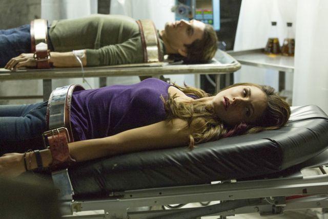 The Vampire Diaries 5x09 4
