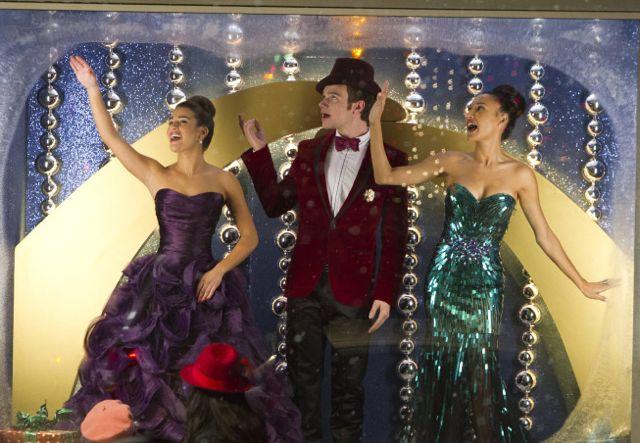 Glee 5x08 7