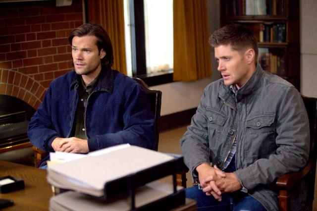 Supernatural 9x08 09