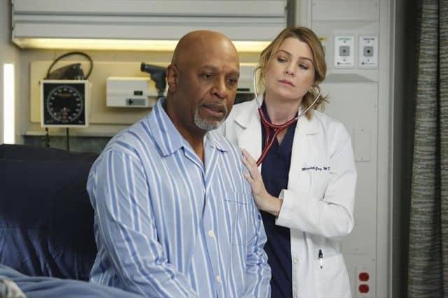 Greys Anatomy 10x10 11