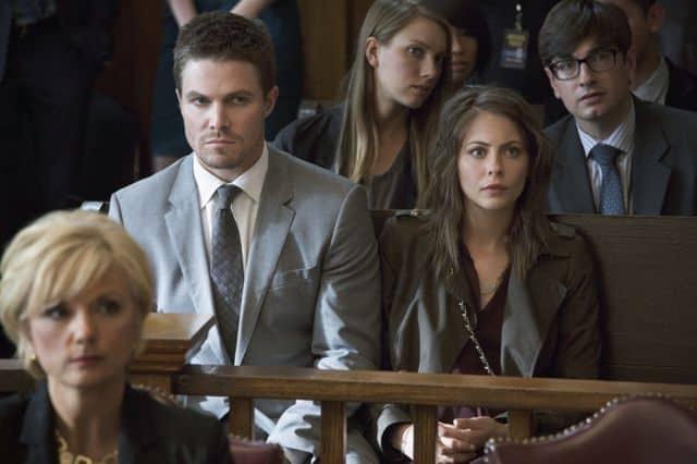 Arrow 2x07 1