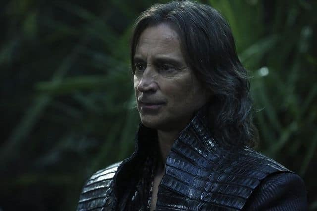 Once Upon A Time 3x08 12