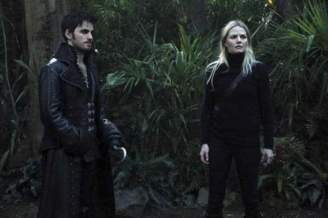 Once Upon A Time 3x08 10
